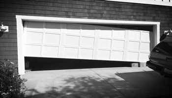 Garage door repair los angeles ca 19 s c same day service for Garage door repair los angeles ca